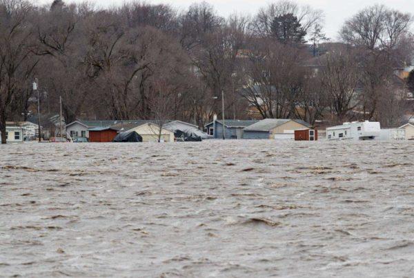 flooding_crisis_disaster