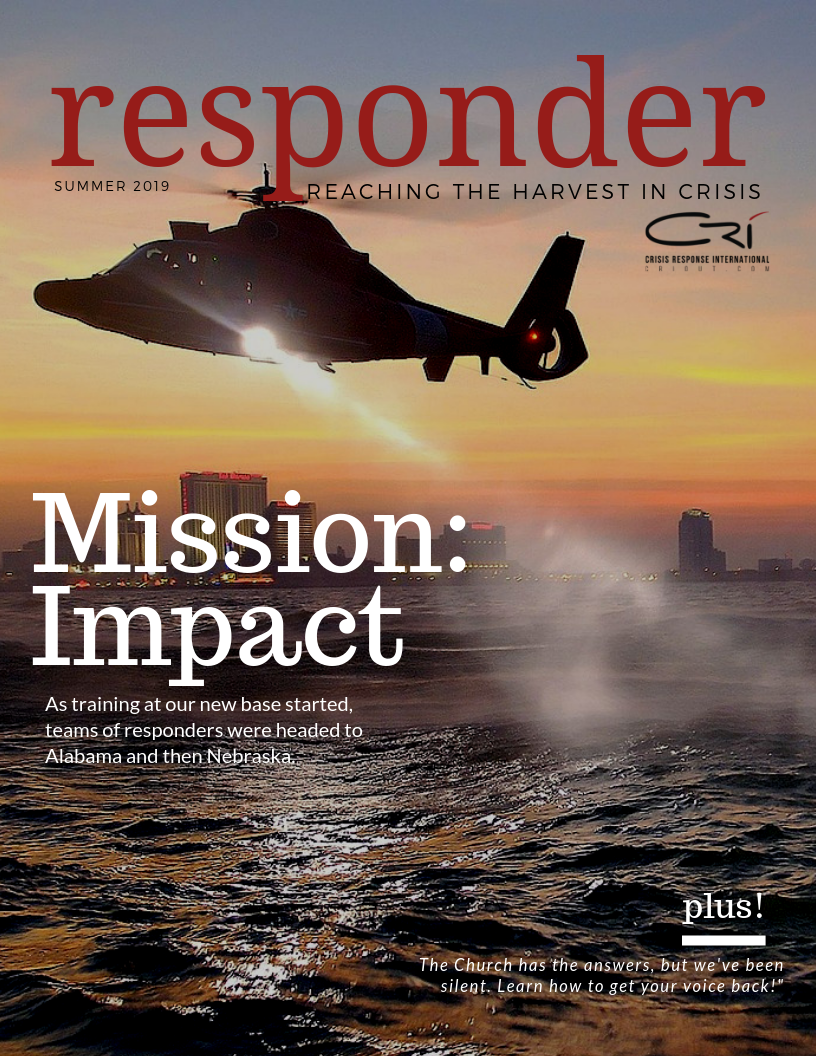 disaster-relief-responder-magazine