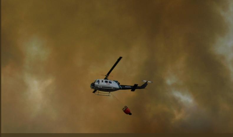 Bay_Florida_wild_fires