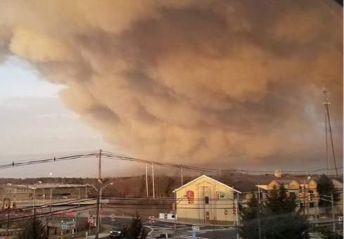 new_jersey_wildfires_10000_acres_burned