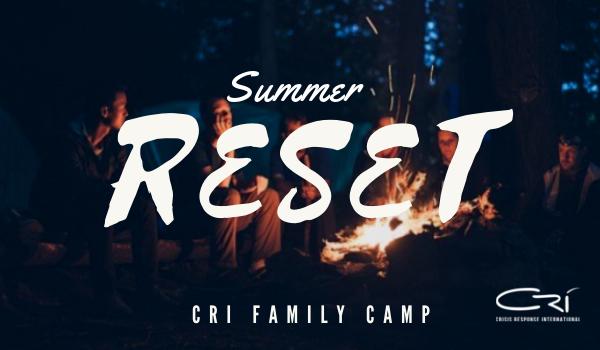 CRI_Family_Camp